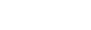 POWER Engineers Logo - Horizontal 180p WHITE_ko